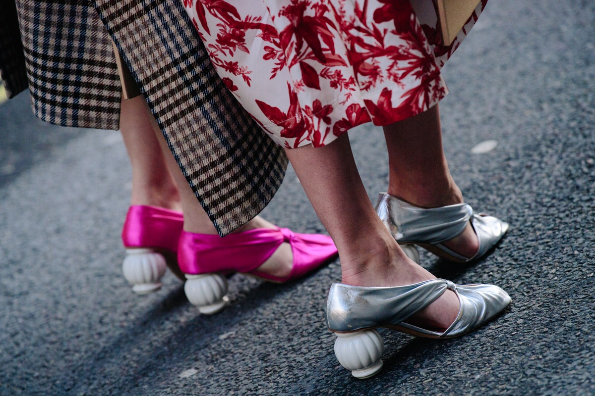 Le-21eme-Adam-Katz-Sinding-W-Magazine-London-Fashion-Week-Fall-Winter-2018-2019_AKS7023.jpg