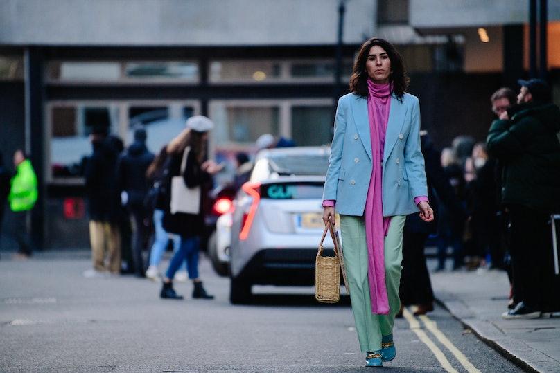 Le-21eme-Adam-Katz-Sinding-W-Magazine-London-Fashion-Week-Fall-Winter-2018-2019_AKS7134.jpg