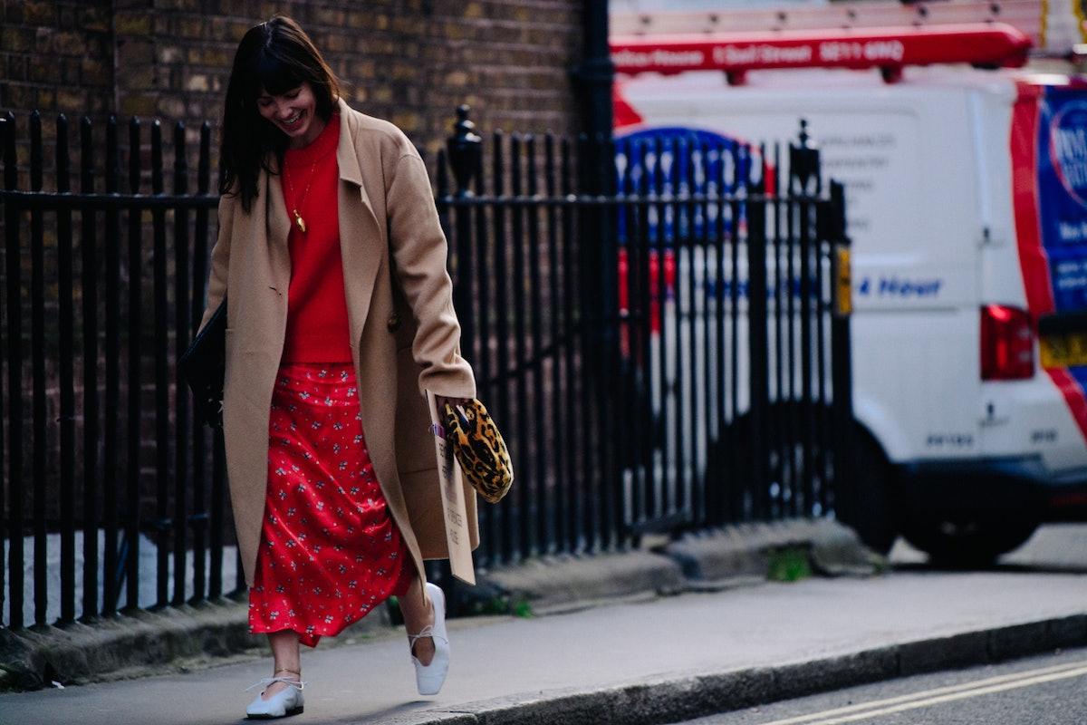 Le-21eme-Adam-Katz-Sinding-W-Magazine-London-Fashion-Week-Fall-Winter-2018-2019_AKS7341.jpg