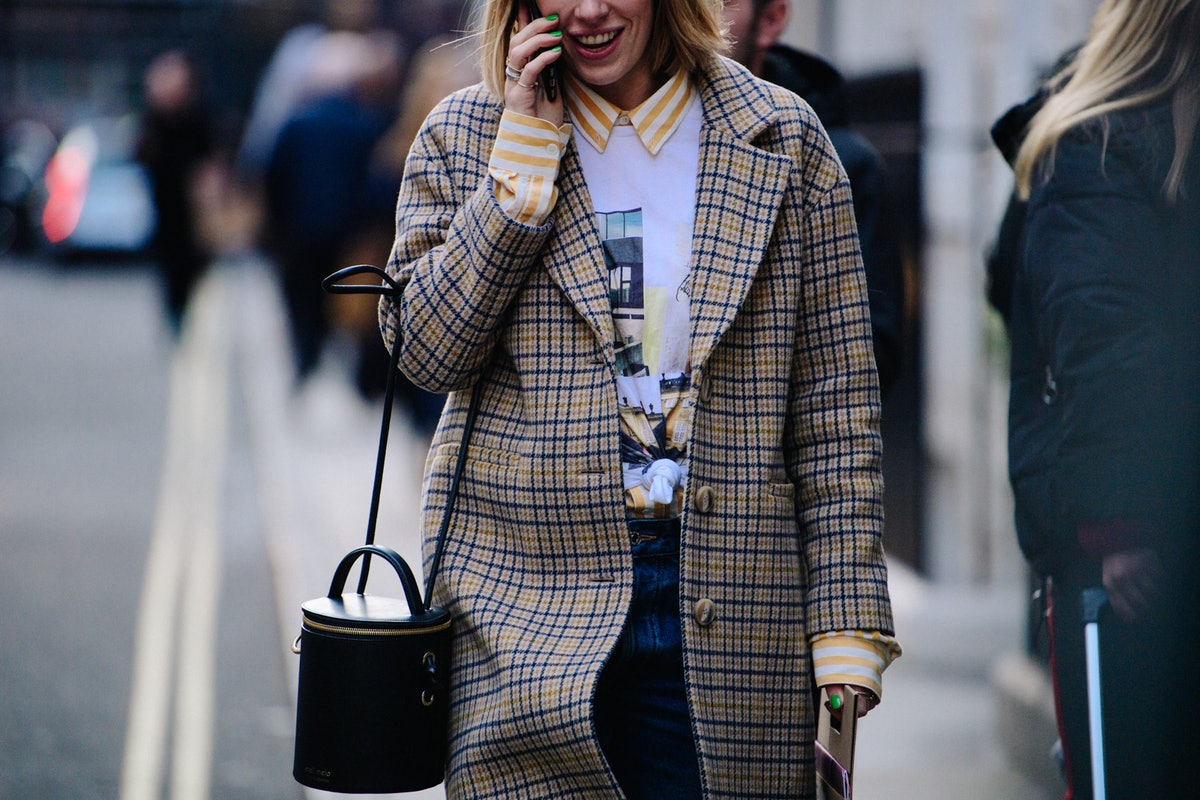 Le-21eme-Adam-Katz-Sinding-W-Magazine-London-Fashion-Week-Fall-Winter-2018-2019_AKS6783.jpg