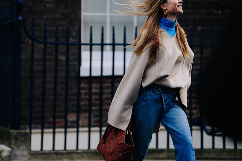 Le-21eme-Adam-Katz-Sinding-W-Magazine-London-Fashion-Week-Fall-Winter-2018-2019_AKS7273.jpg