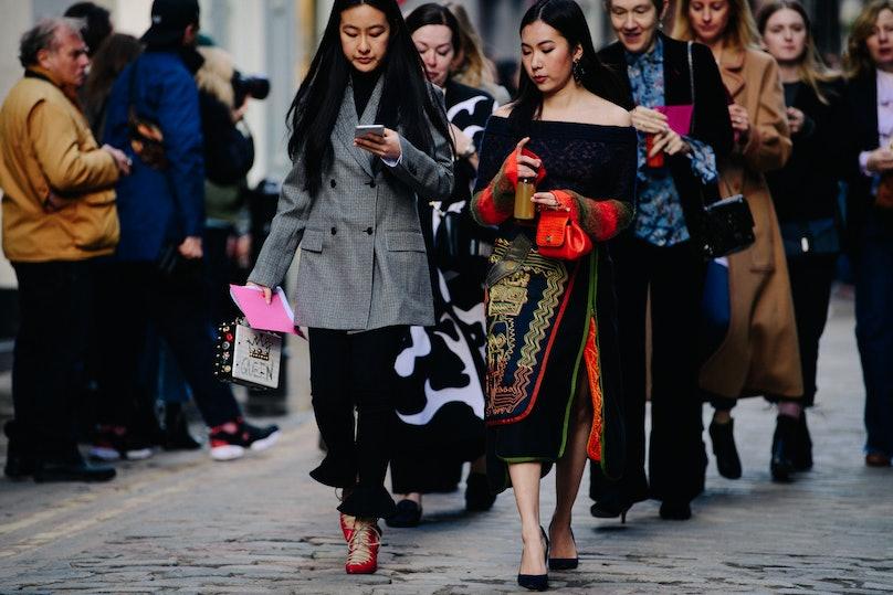 Le-21eme-Adam-Katz-Sinding-W-Magazine-London-Fashion-Week-Fall-Winter-2018-2019_AKS0017.jpg