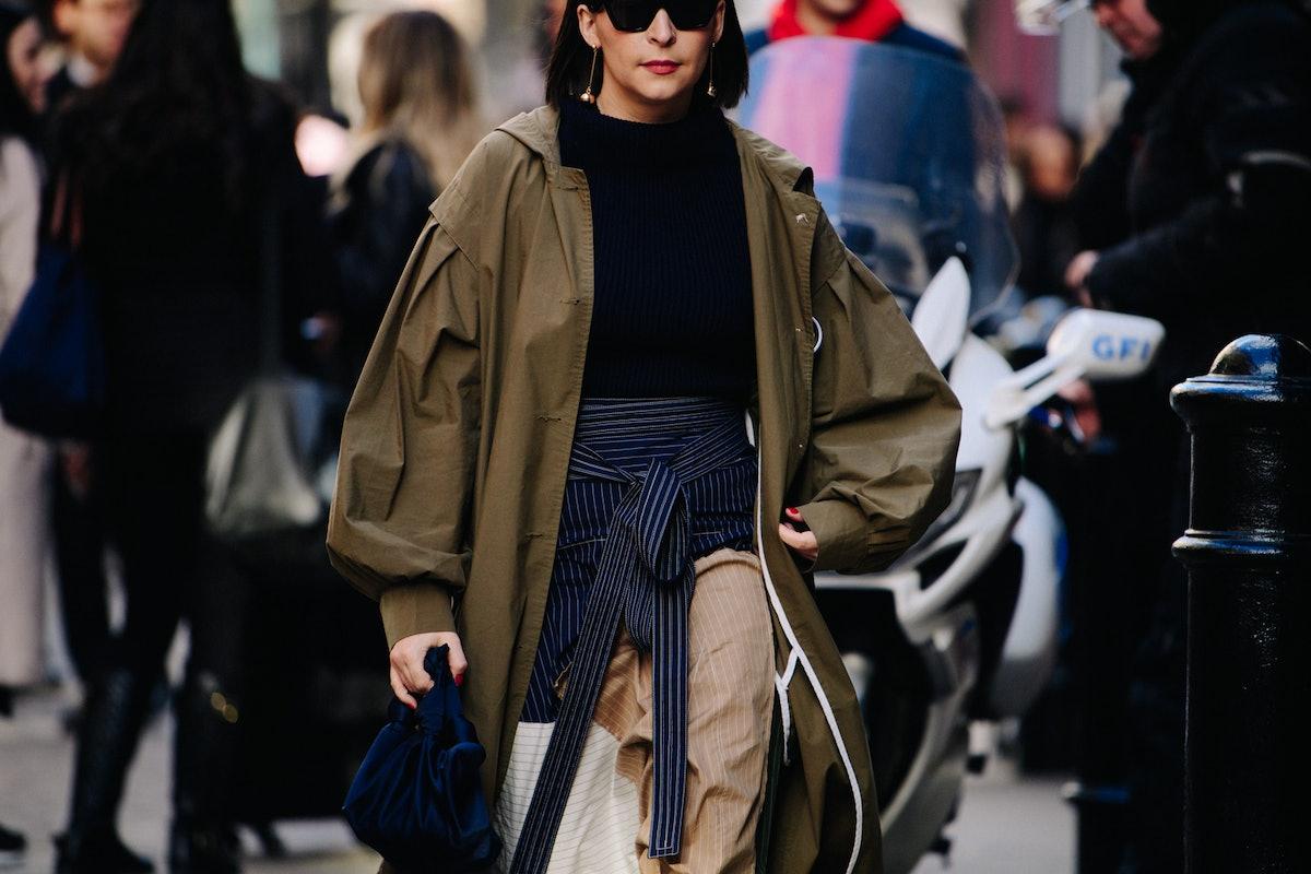 Le-21eme-Adam-Katz-Sinding-W-Magazine-London-Fashion-Week-Fall-Winter-2018-2019_AKS0059.jpg