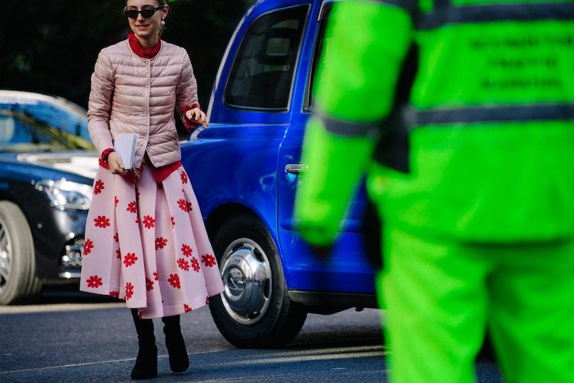 Le-21eme-Adam-Katz-Sinding-W-Magazine-London-Fashion-Week-Fall-Winter-2018-2019_AKS9168.jpg