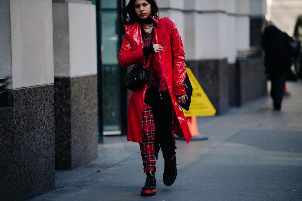 Le-21eme-Adam-Katz-Sinding-W-Magazine-London-Fashion-Week-Fall-Winter-2018-2019_AKS9132.jpg