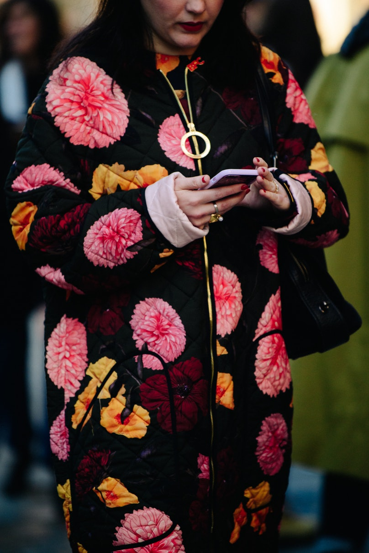 Le-21eme-Adam-Katz-Sinding-W-Magazine-London-Fashion-Week-Fall-Winter-2018-2019_AKS8283.jpg