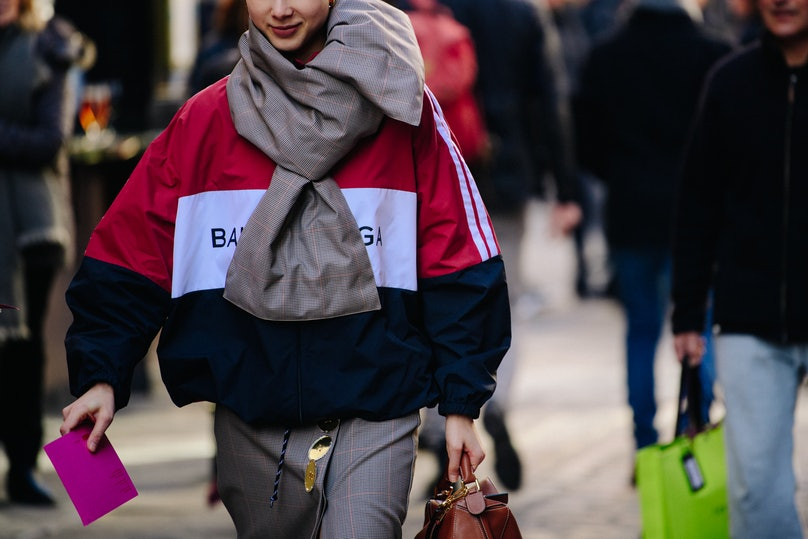 Le-21eme-Adam-Katz-Sinding-W-Magazine-London-Fashion-Week-Fall-Winter-2018-2019_AKS9468.jpg