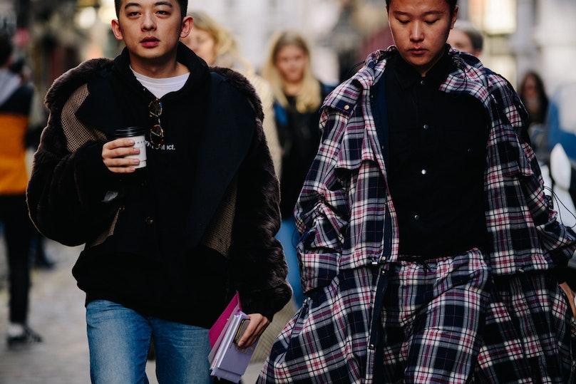 Le-21eme-Adam-Katz-Sinding-W-Magazine-London-Fashion-Week-Fall-Winter-2018-2019_AKS9956.jpg