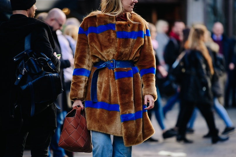 Le-21eme-Adam-Katz-Sinding-W-Magazine-London-Fashion-Week-Fall-Winter-2018-2019_AKS9604.jpg