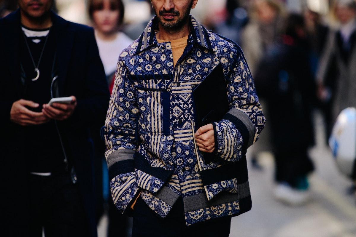 Le-21eme-Adam-Katz-Sinding-W-Magazine-London-Fashion-Week-Fall-Winter-2018-2019_AKS9934.jpg