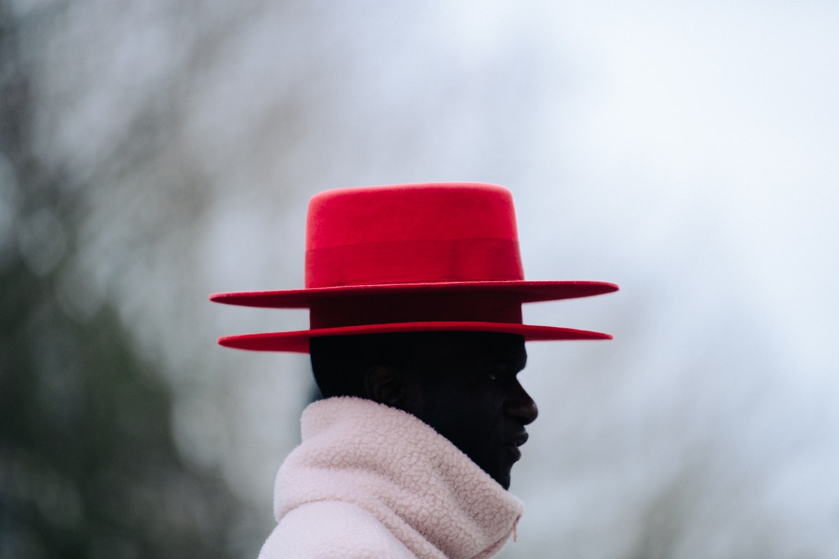 Le-21eme-Adam-Katz-Sinding-W-Magazine-London-Fashion-Week-Fall-Winter-2018-2019_AKS1239.jpg