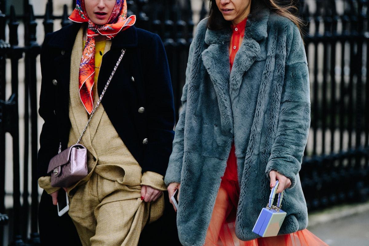 Le-21eme-Adam-Katz-Sinding-W-Magazine-London-Fashion-Week-Fall-Winter-2018-2019_AKS1103.jpg