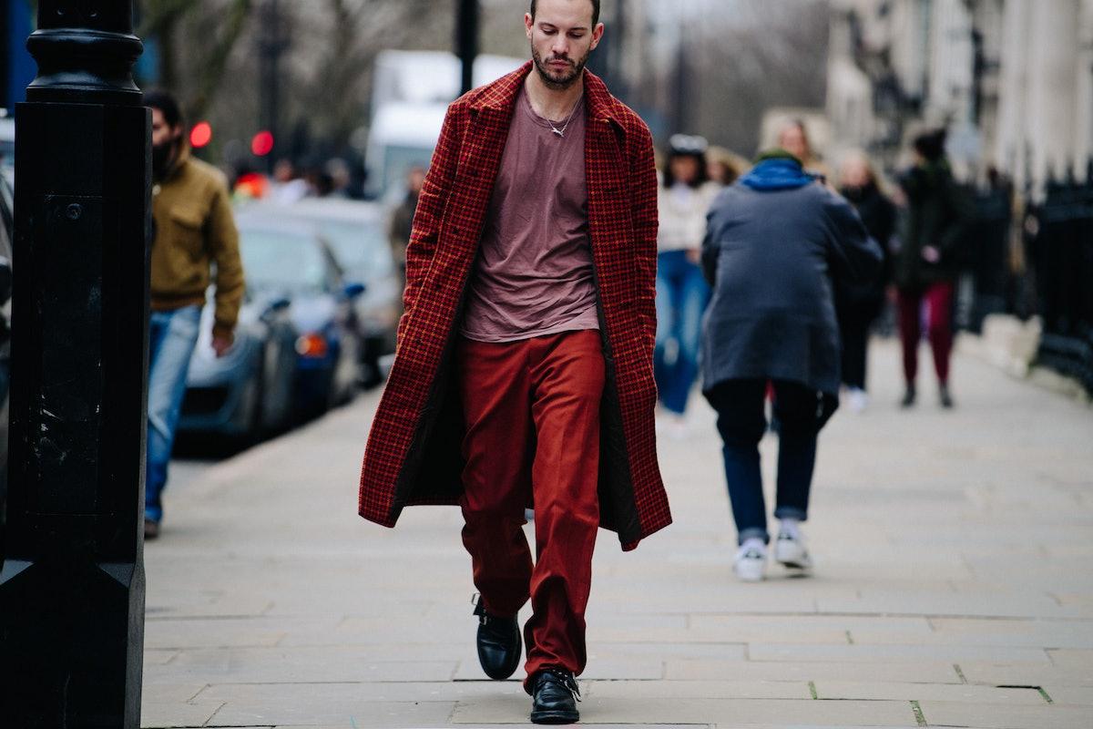 Le-21eme-Adam-Katz-Sinding-W-Magazine-London-Fashion-Week-Fall-Winter-2018-2019_AKS1442.jpg