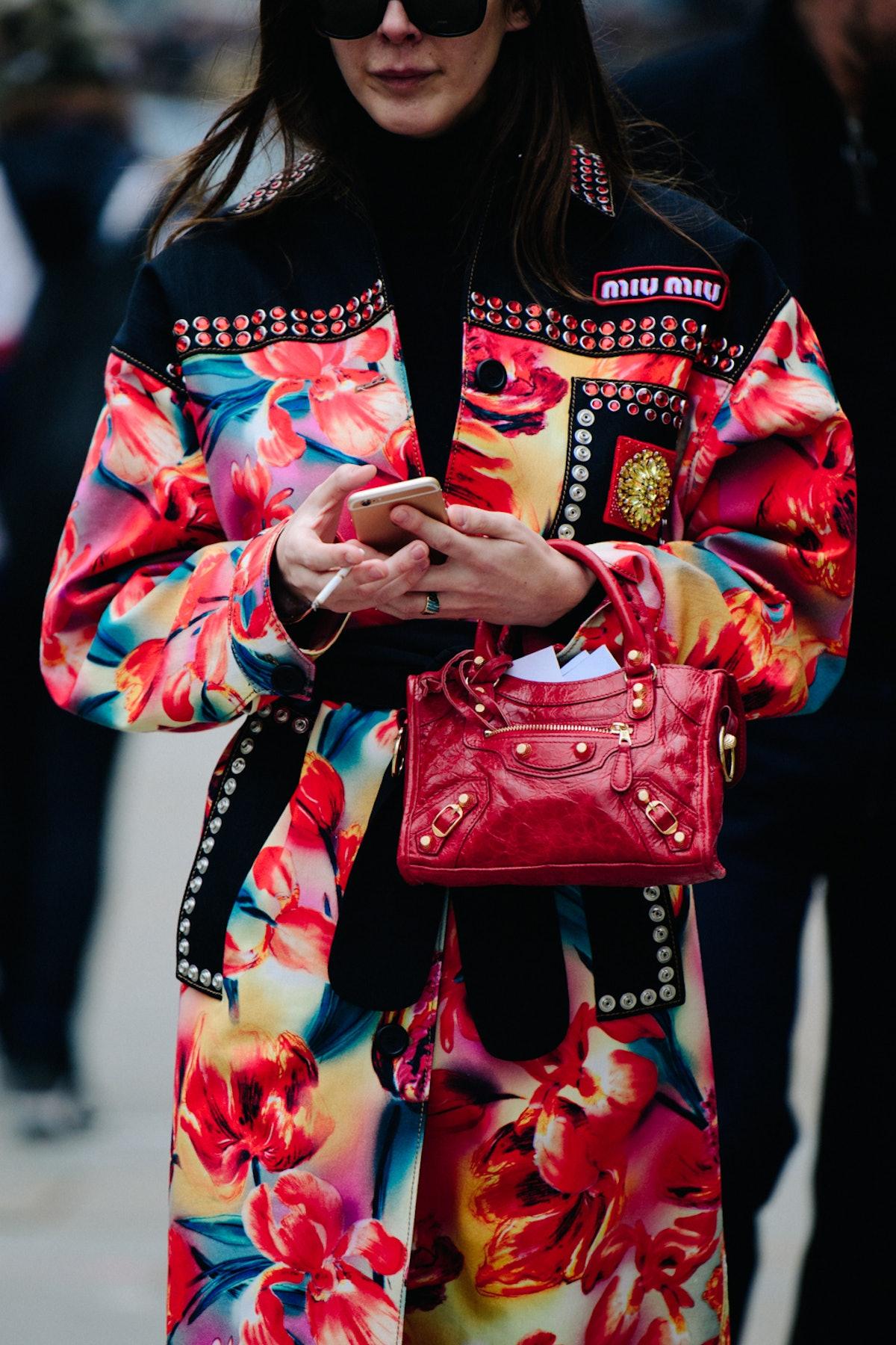 Le-21eme-Adam-Katz-Sinding-W-Magazine-London-Fashion-Week-Fall-Winter-2018-2019_AKS1539.jpg