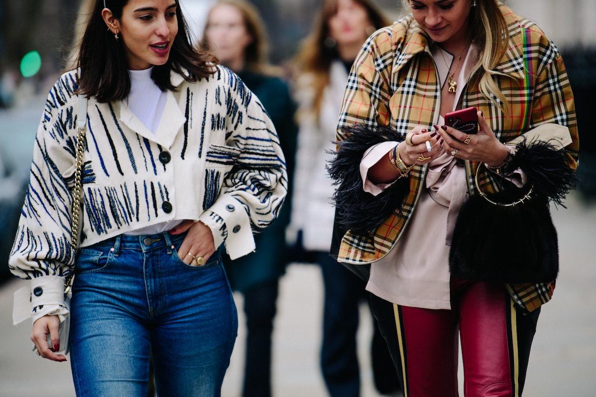 Le-21eme-Adam-Katz-Sinding-W-Magazine-London-Fashion-Week-Fall-Winter-2018-2019_AKS1506.jpg