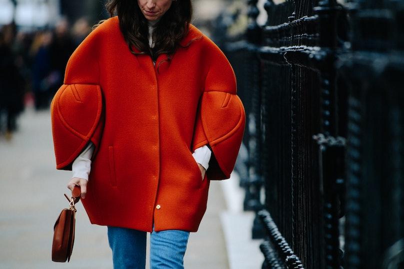 Le-21eme-Adam-Katz-Sinding-W-Magazine-London-Fashion-Week-Fall-Winter-2018-2019_AKS1695.jpg