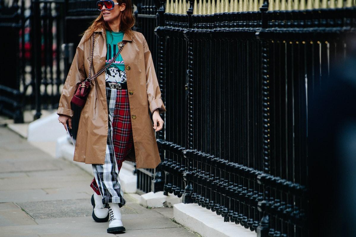 Le-21eme-Adam-Katz-Sinding-W-Magazine-London-Fashion-Week-Fall-Winter-2018-2019_AKS1737.jpg
