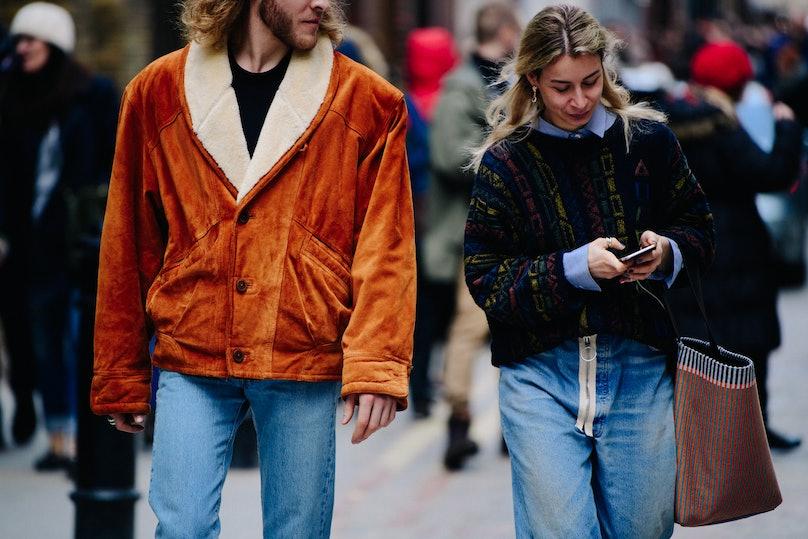 Le-21eme-Adam-Katz-Sinding-W-Magazine-London-Fashion-Week-Fall-Winter-2018-2019_AKS1973.jpg