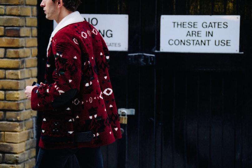 Le-21eme-Adam-Katz-Sinding-W-Magazine-London-Fashion-Week-Fall-Winter-2018-2019_AKS1916.jpg