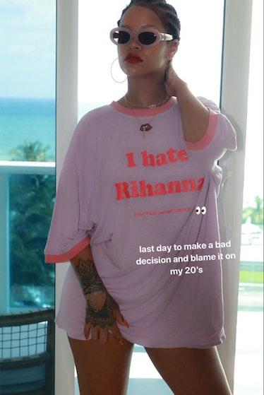 rihanna-birthday-20s-tshirt-01.jpg