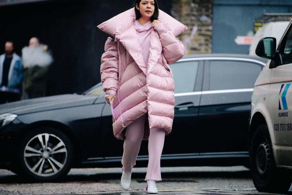 Le-21eme-Adam-Katz-Sinding-W-Magazine-London-Fashion-Week-Fall-Winter-2018-2019_AKS2902.jpg