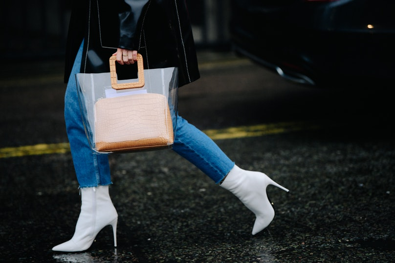 Le-21eme-Adam-Katz-Sinding-W-Magazine-London-Fashion-Week-Fall-Winter-2018-2019_AKS3006.jpg
