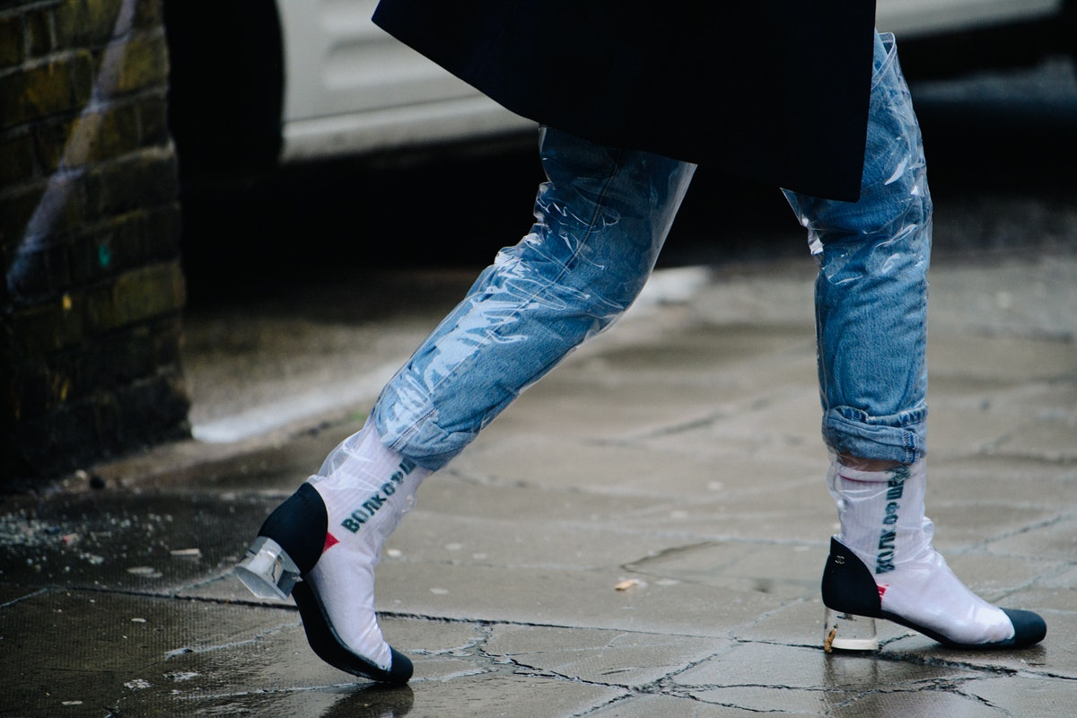 Le-21eme-Adam-Katz-Sinding-W-Magazine-London-Fashion-Week-Fall-Winter-2018-2019_AKS3132.jpg