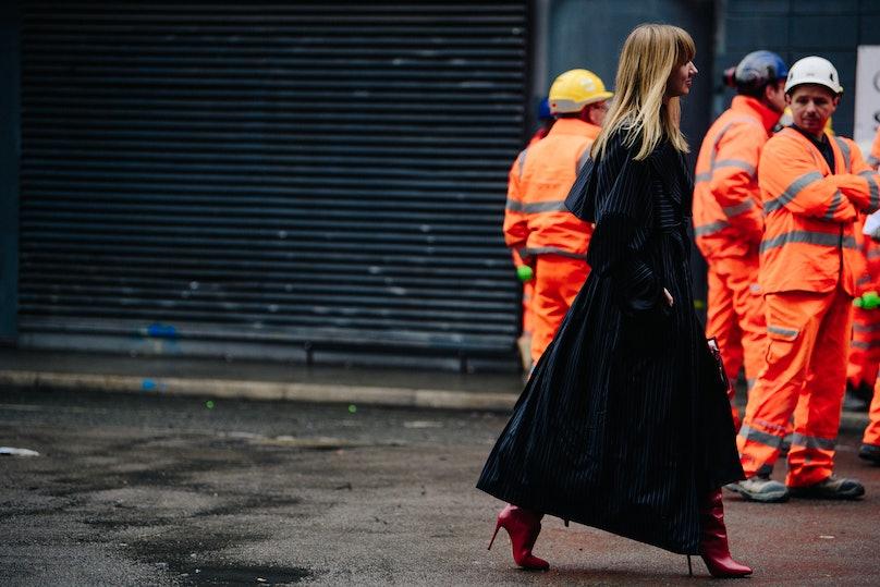 Le-21eme-Adam-Katz-Sinding-W-Magazine-London-Fashion-Week-Fall-Winter-2018-2019_AKS3236.jpg