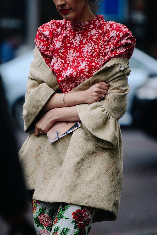 Le-21eme-Adam-Katz-Sinding-W-Magazine-London-Fashion-Week-Fall-Winter-2018-2019_AKS3723.jpg