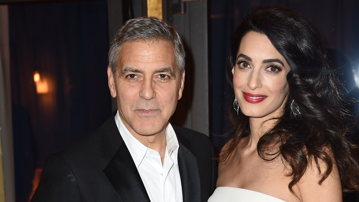 george-and-amal-clooney-donate-500k-to-parkland-students-march-for-our-lives.jpg