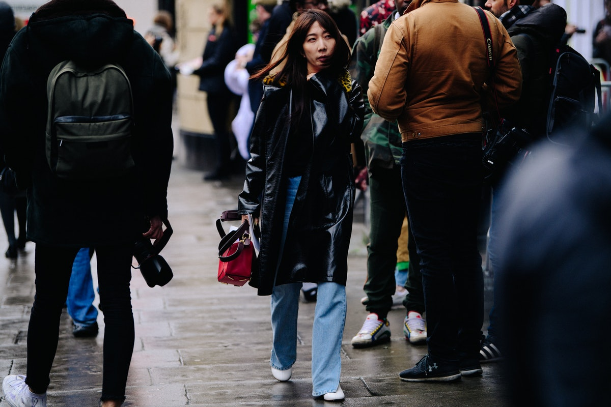 Le-21eme-Adam-Katz-Sinding-W-Magazine-London-Fashion-Week-Fall-Winter-2018-2019_AKS5192.jpg