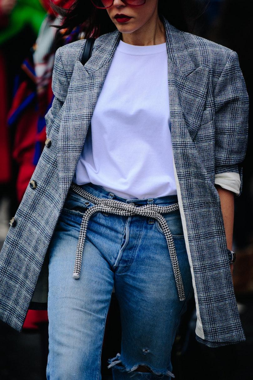 Le-21eme-Adam-Katz-Sinding-W-Magazine-London-Fashion-Week-Fall-Winter-2018-2019_AKS5248.jpg