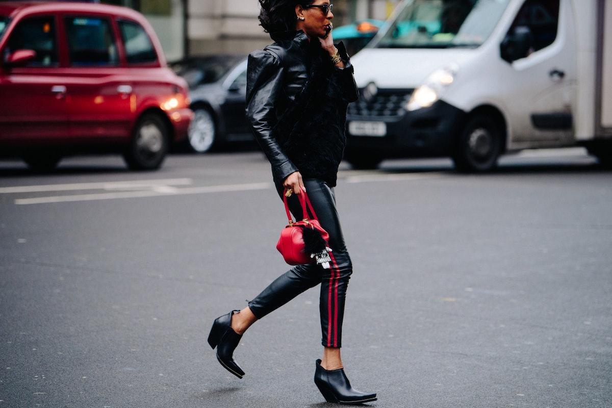 Le-21eme-Adam-Katz-Sinding-W-Magazine-London-Fashion-Week-Fall-Winter-2018-2019_AKS5276.jpg