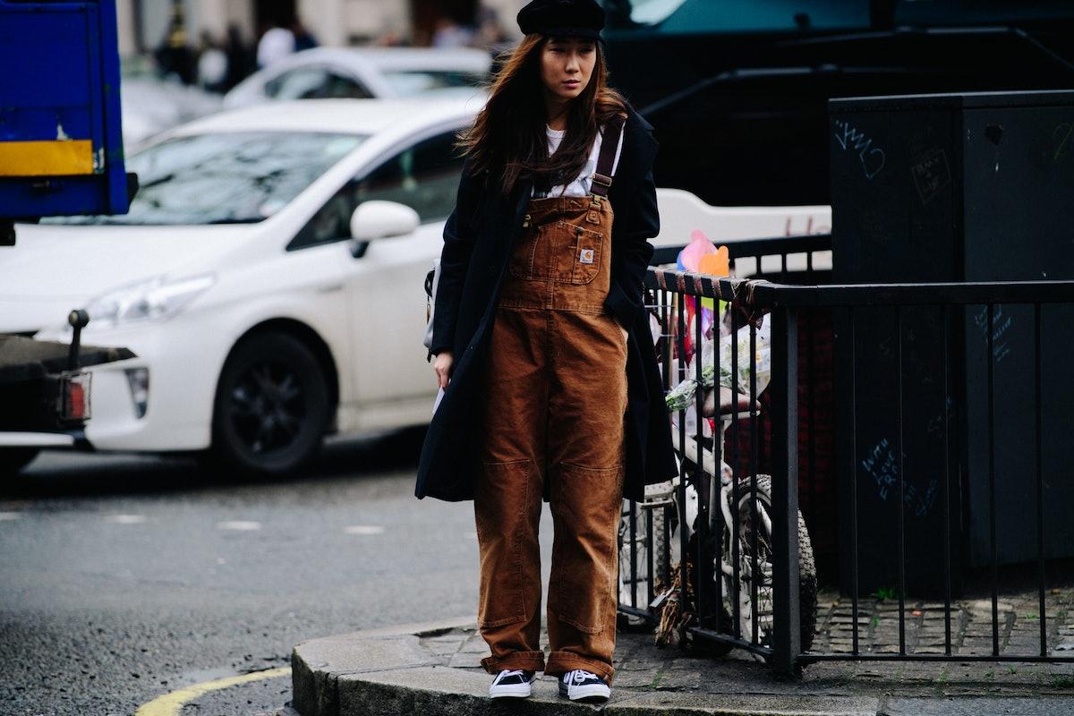 Le-21eme-Adam-Katz-Sinding-W-Magazine-London-Fashion-Week-Fall-Winter-2018-2019_AKS5260.jpg