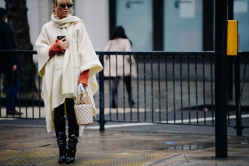 Le-21eme-Adam-Katz-Sinding-W-Magazine-London-Fashion-Week-Fall-Winter-2018-2019_AKS5306.jpg