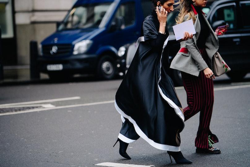 Le-21eme-Adam-Katz-Sinding-W-Magazine-London-Fashion-Week-Fall-Winter-2018-2019_AKS5288.jpg