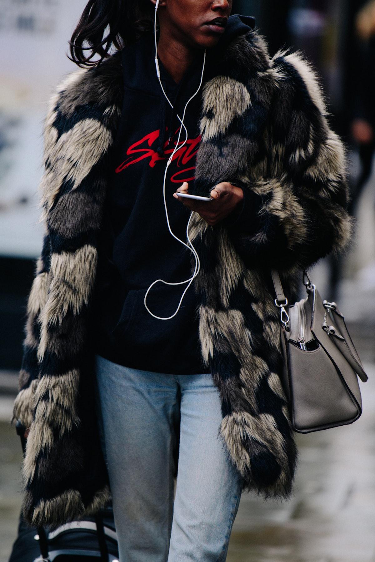 Le-21eme-Adam-Katz-Sinding-W-Magazine-London-Fashion-Week-Fall-Winter-2018-2019_AKS5363.jpg