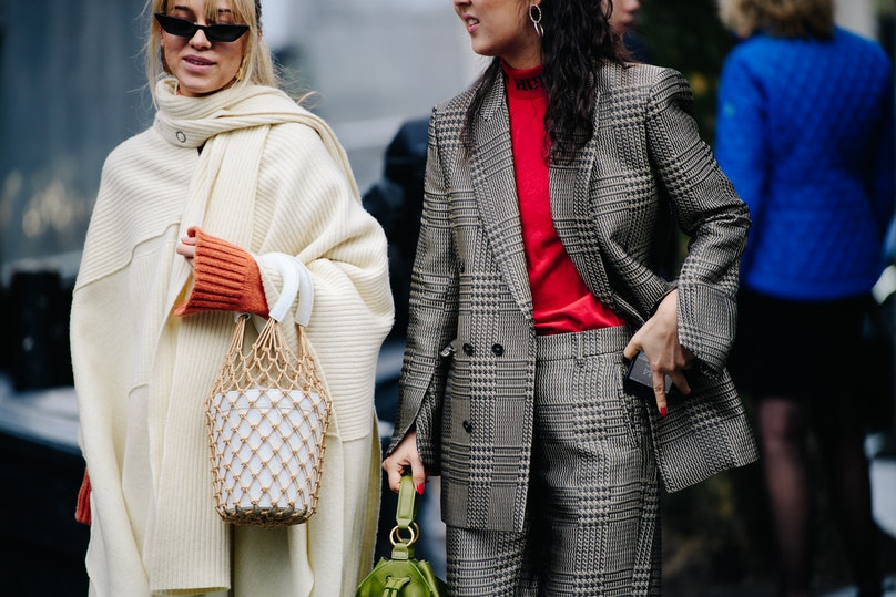 Le-21eme-Adam-Katz-Sinding-W-Magazine-London-Fashion-Week-Fall-Winter-2018-2019_AKS5955.jpg