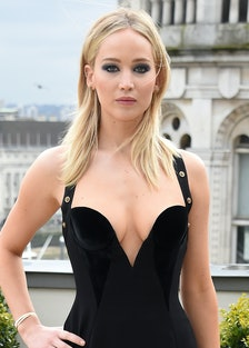 jennifer-lawrence-sexist-comments-over-dress-red-sparrow-photocall-lead.jpg