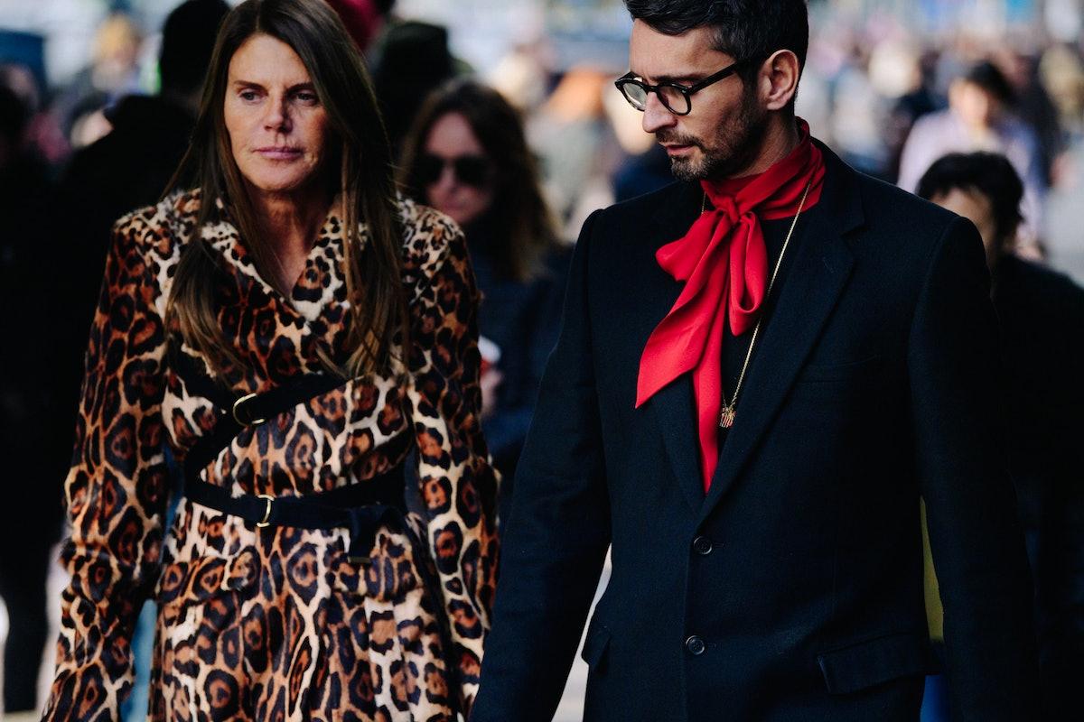 Le-21eme-Adam-Katz-Sinding-W-Magazine-Milan-Fashion-Week-Fall-Winter-2018-2019_AKS6889.jpg