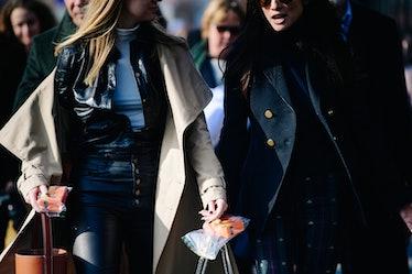 Le-21eme-Adam-Katz-Sinding-W-Magazine-Milan-Fashion-Week-Fall-Winter-2018-2019_AKS6968.jpg
