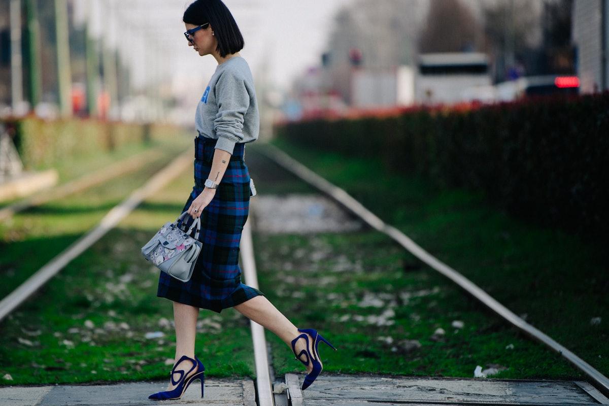Le-21eme-Adam-Katz-Sinding-W-Magazine-Milan-Fashion-Week-Fall-Winter-2018-2019_AKS6997.jpg