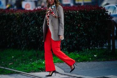 Le-21eme-Adam-Katz-Sinding-W-Magazine-Milan-Fashion-Week-Fall-Winter-2018-2019_AKS6973.jpg
