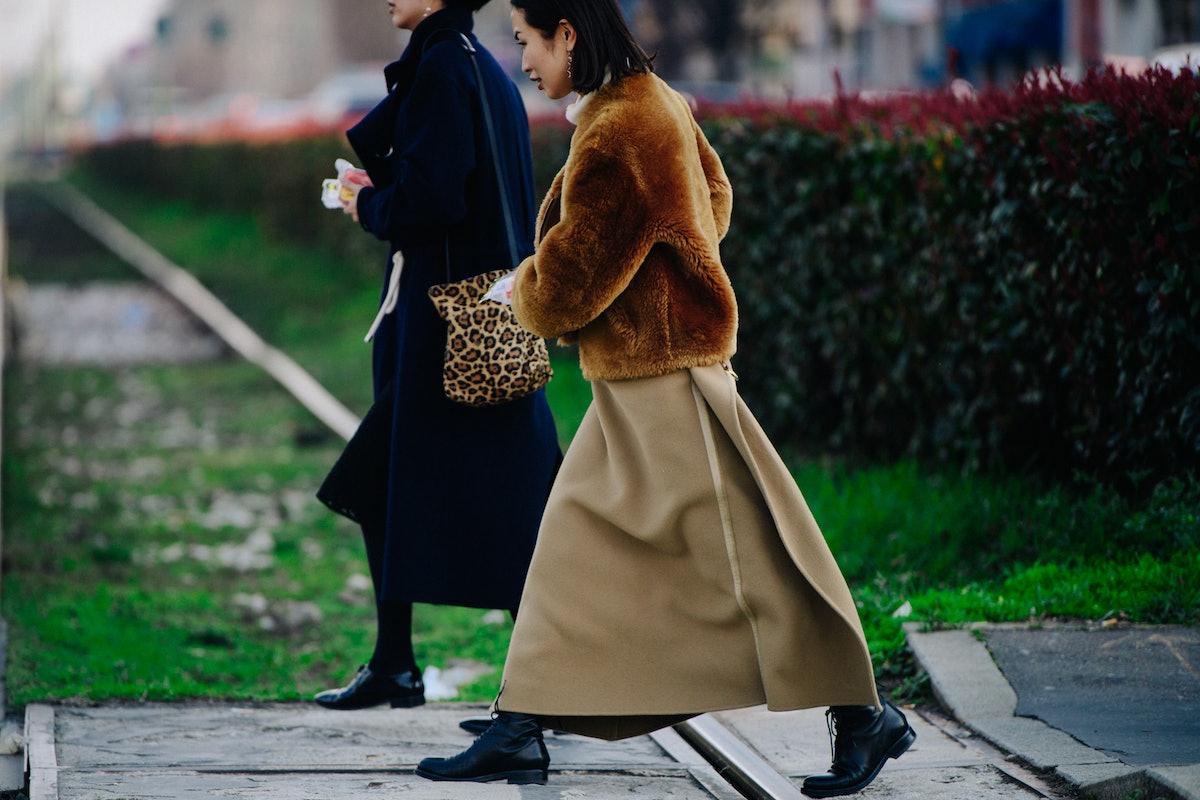 Le-21eme-Adam-Katz-Sinding-W-Magazine-Milan-Fashion-Week-Fall-Winter-2018-2019_AKS7022.jpg