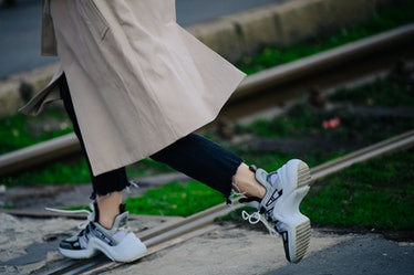 Le-21eme-Adam-Katz-Sinding-W-Magazine-Milan-Fashion-Week-Fall-Winter-2018-2019_AKS7073.jpg