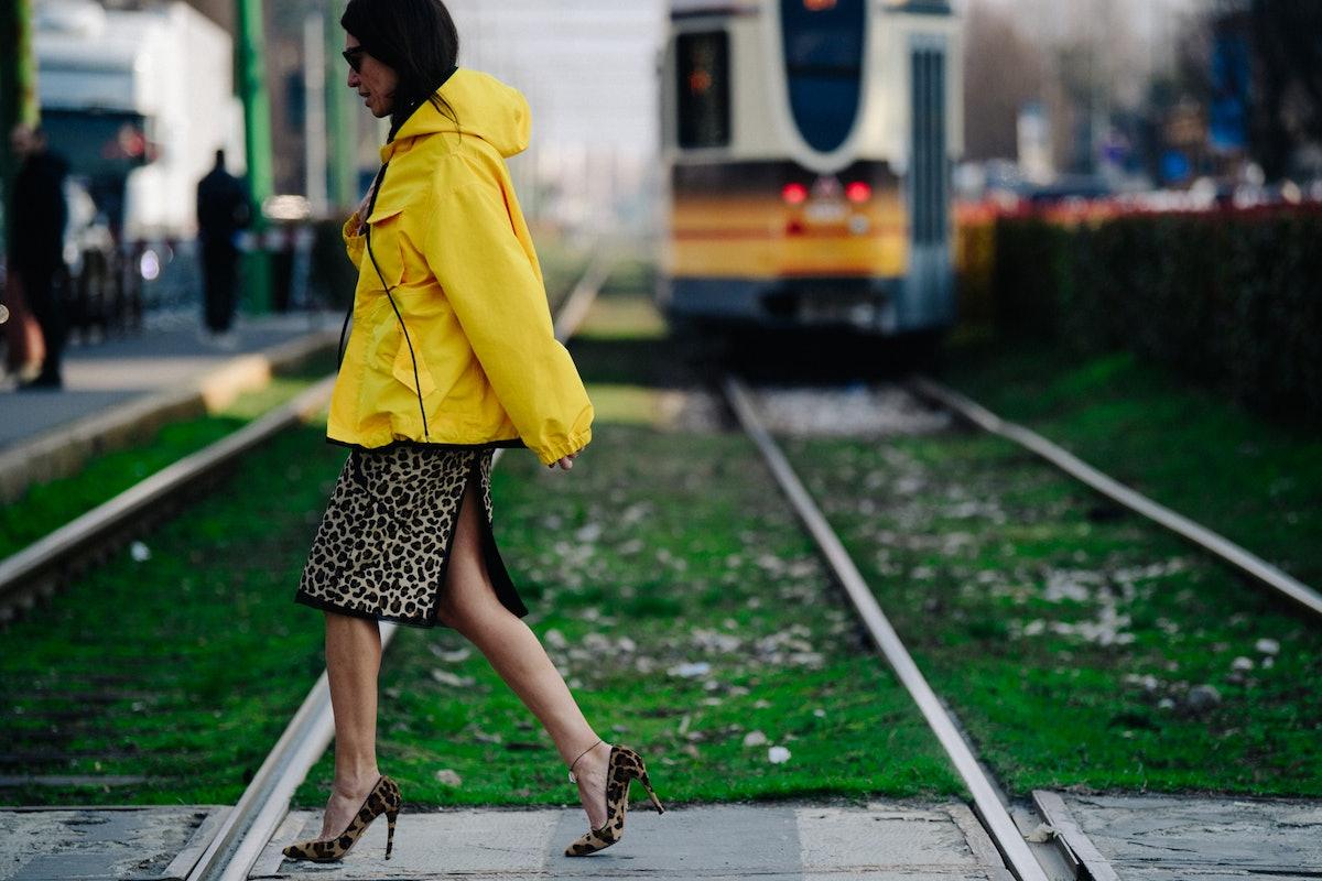Le-21eme-Adam-Katz-Sinding-W-Magazine-Milan-Fashion-Week-Fall-Winter-2018-2019_AKS7159.jpg