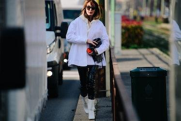 Le-21eme-Adam-Katz-Sinding-W-Magazine-Milan-Fashion-Week-Fall-Winter-2018-2019_AKS7175.jpg