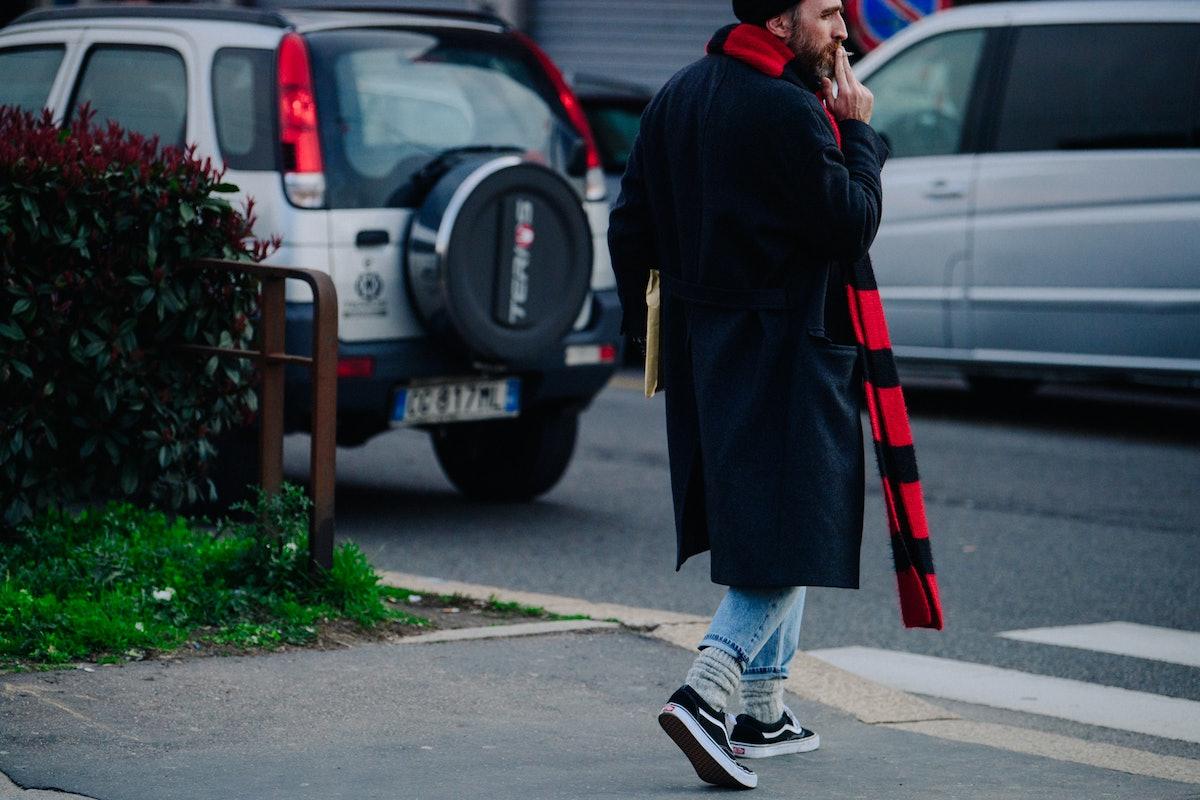 Le-21eme-Adam-Katz-Sinding-W-Magazine-Milan-Fashion-Week-Fall-Winter-2018-2019_AKS7253.jpg