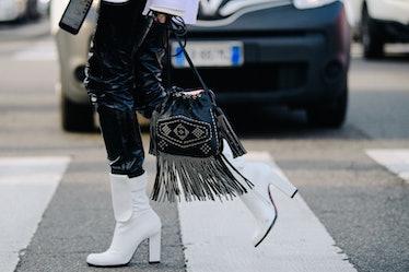 Le-21eme-Adam-Katz-Sinding-W-Magazine-Milan-Fashion-Week-Fall-Winter-2018-2019_AKS7505.jpg
