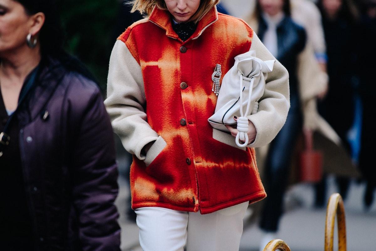 Le-21eme-Adam-Katz-Sinding-W-Magazine-Milan-Fashion-Week-Fall-Winter-2018-2019_AKS8228.jpg